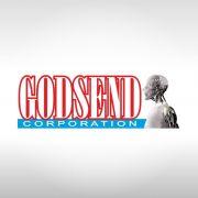 027-godsend