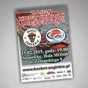 014-plakat-basket