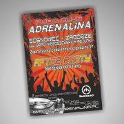 016-plakat-adrenalina
