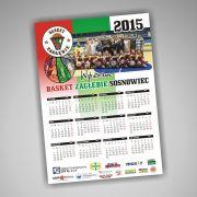 019-kalendarz-basket