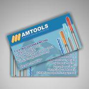 021-wizytowka-amtools