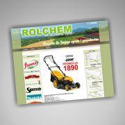 Strona Rolchem