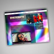 018_strona-systematic
